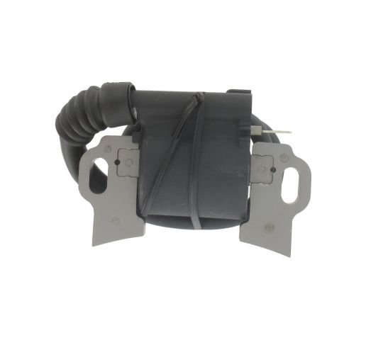 Honda GX240, GX270, GX340 & GX390 Ignition Coil Module 2605676
