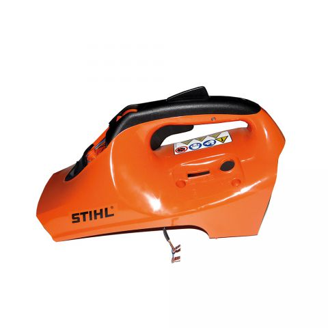 Stihl TS410 & TS420 Top Cover Shroud 4238 080 1603