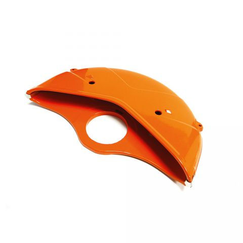 Stihl TS410 & TS420 300mm Blade Guard 4238 700 8102