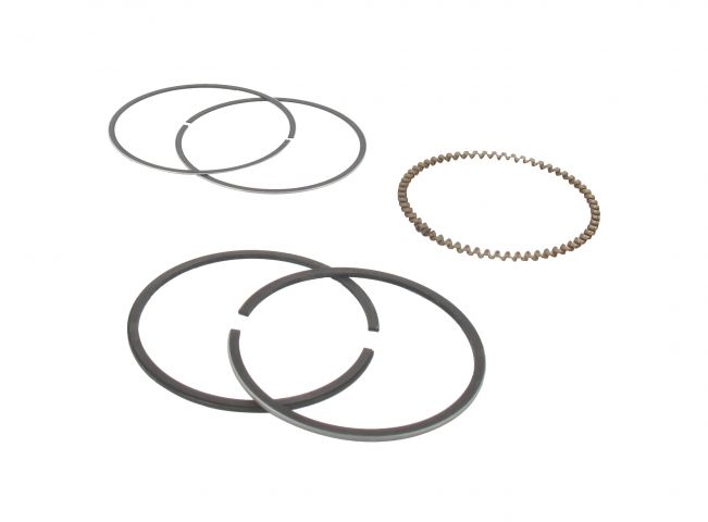 Honda GX120 Piston Ring Set 5707155