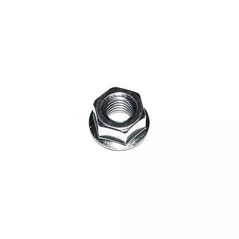 Stihl TS410 & TS420 M8 Hexagon Nut 9220 260 1100