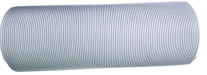 Elite Air Conditioner Ducting 1.5 Metre AC1200/140