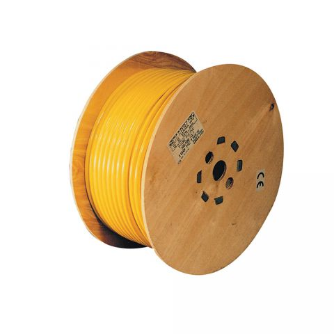 110 Volt 2.5mm x 100 Metre Artic Grade Cable AC2.5115
