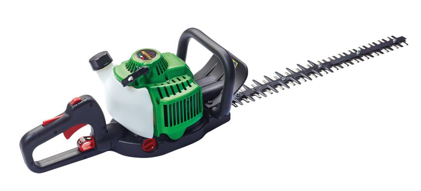Active 23cc Professional Handheld Hedgecutter ACT2360HT
