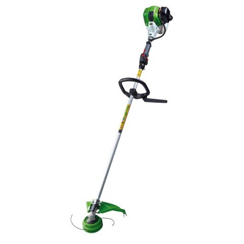 Active 24.5cc Professional Loop Handle Brushcutter ACT25L