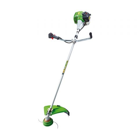Active 39cc 2-Stroke Cow Horn Handle Brushcutter ACT40B
