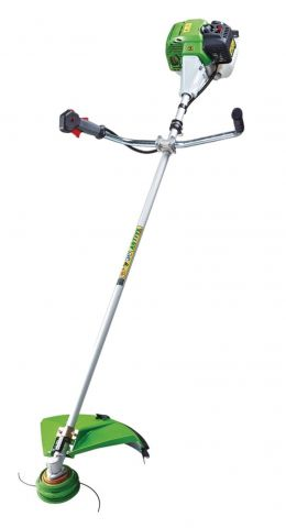 Active 45BT Professional Brushcutter Anti Vibe ACT45BT