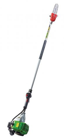 Active 28.5cc Professional Long Reach Pole Pruner ACTMTP29SR