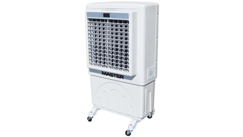 Master 240 Volt Evaporative Bio Cooler BC60