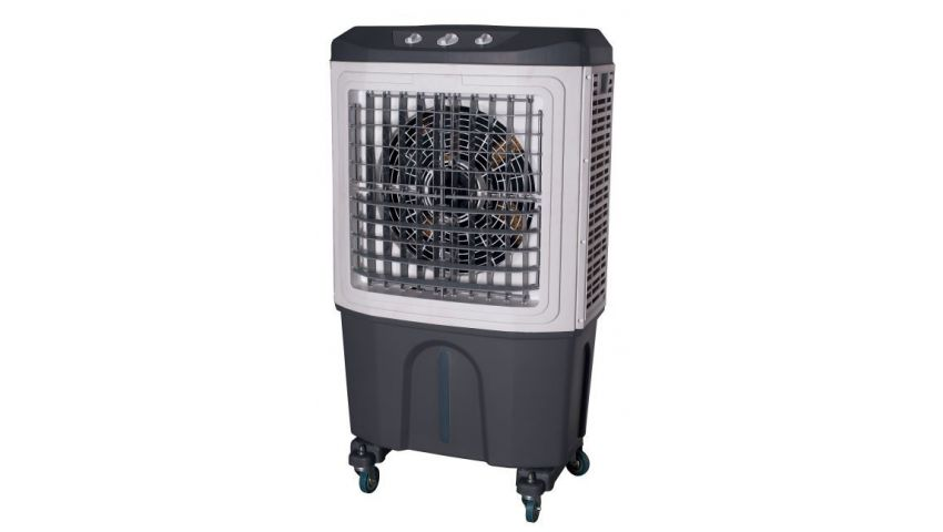 Elite 240 Volt Evaporative Bio Cooler BCE60L