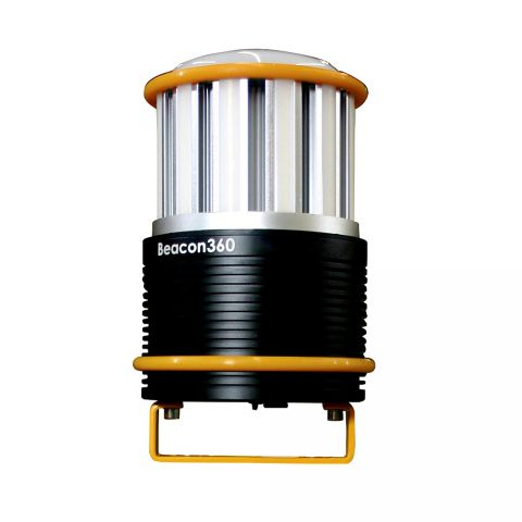 Beacon 360 Rechargeable LED Beacon BEACON360HO