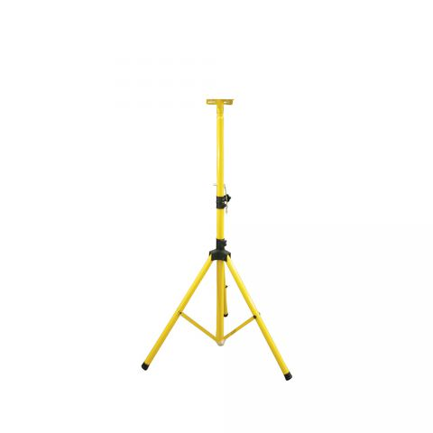 Beacon 360 Tripod Stand BEACON360T