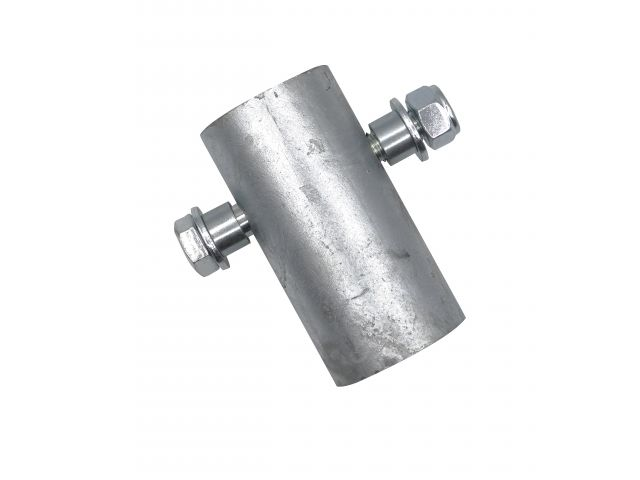 Muba BEAMLIFTER SPACER TUBE FOR SPINDLE (02713) BEAMLIFTSPACER