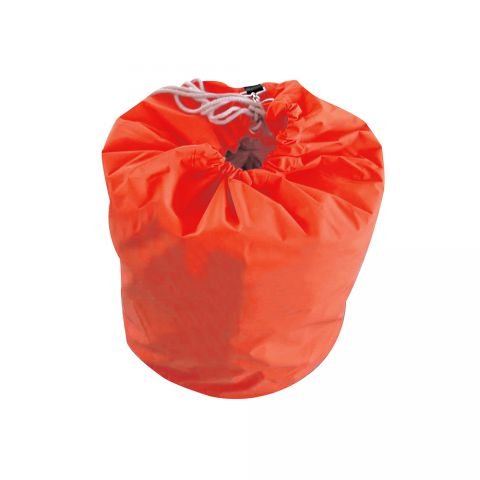 Elite Heavy Duty Ducting Bag FEDBAG