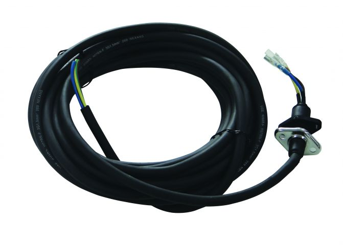 Replacement Power Cable With For JS, RSD & Ponstar Pumps JS400CABLE