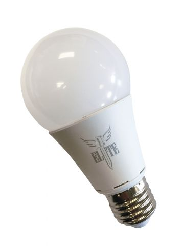Elite 110 Volt 10 Watt LED Festoon Edison Screw Bulb LED10W