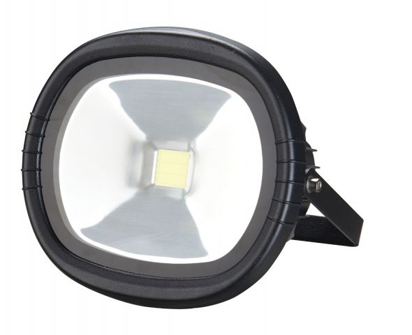 Elite 110 Volt LED 50 Watt Pre Wired Head LED50W5MARC
