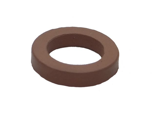 MSGDS Rubber Washer Part No 8 MGSDSRW