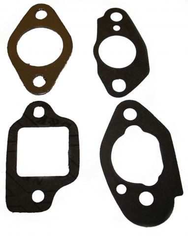 Honda GCV Series Carburettor Gasket Set MPMD1356