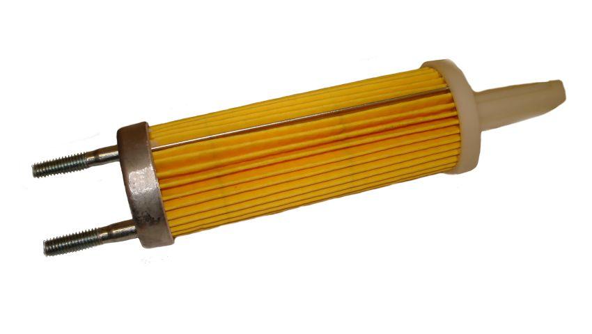 Yanmar L70, L90 & L100 Fuel Filter MPMD1371