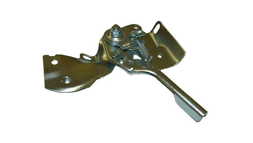 Honda GX120, GX140, GX160 & GX200 Throttle Control Lever MPMD3473