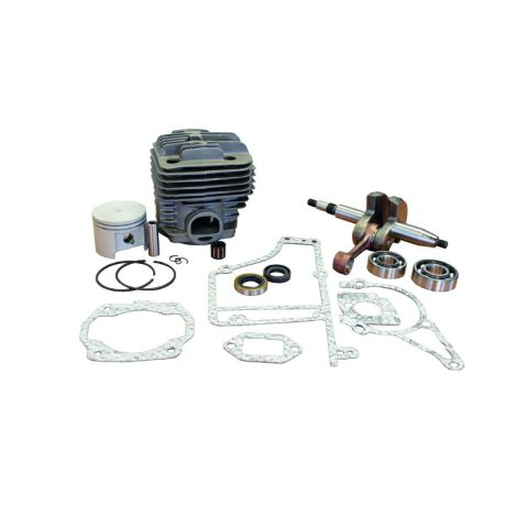 Stihl TS400 Engine Rebuild Kit MPMD4096