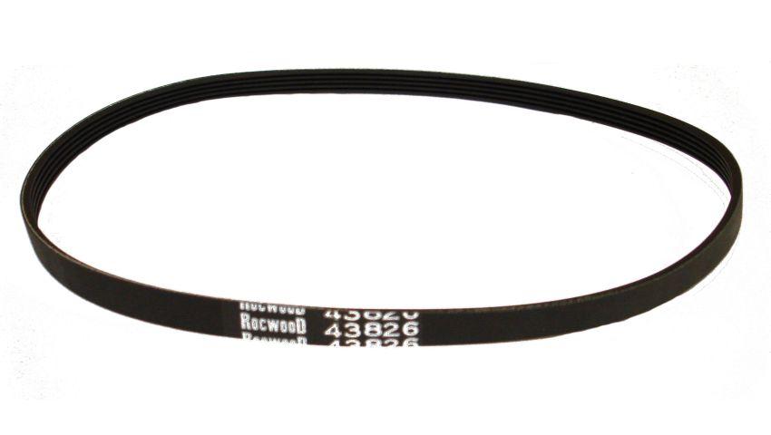 Stihl TS410 Drive Belt MPMD4573