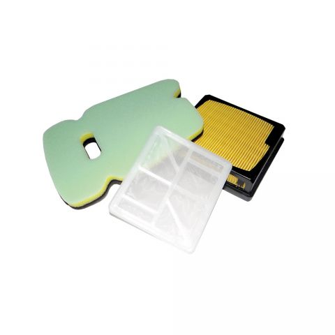 Husqvarna K750 Air Filter Set MPMD4658