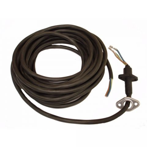Replacement 10 Metre Submersible Cable MPMD4794