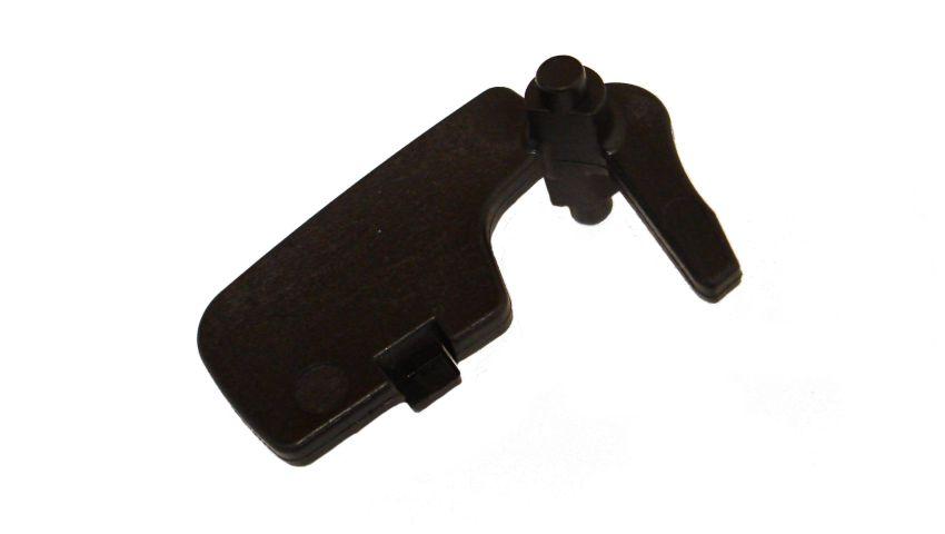Stihl TS400 Trigger Interlock MPMD4825