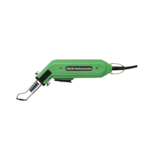 Hot Knife Cord Cutter 240 Volt MPMD5250