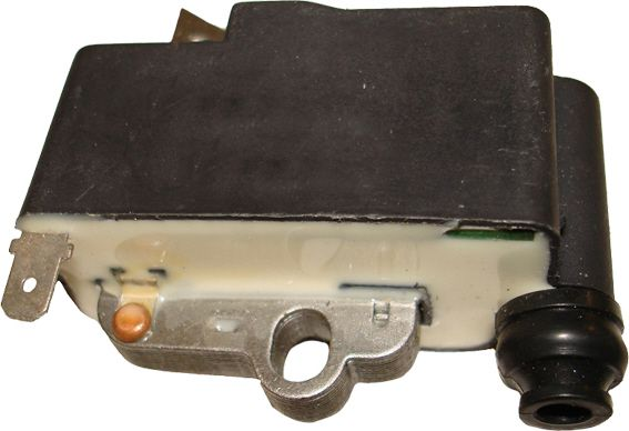 Stihl TS400 Ignition Module MPMD5362