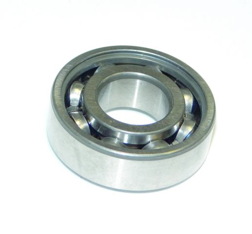 Husqvarna K750 & K760 Main Crankshaft Bearing MPMD5403