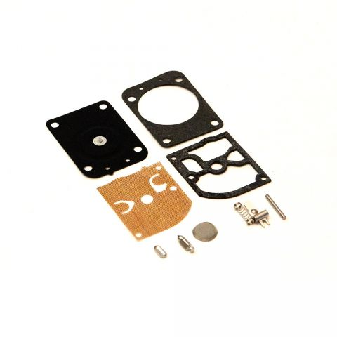 Stihl TS410 & TS420 Carburettor Diaphragm Kit MPMD5433