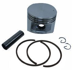 Honda GX120 Piston & Ring Set MPMD5477
