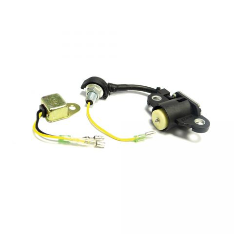 Honda GX110, GX120, GX140, GX160 & GX200 Oil Alert Switch MPMD5482