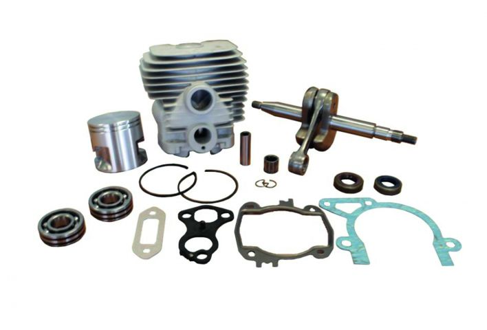 Stihl TS410 & TS420 Engine Rebuild Kit MPMD9042