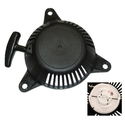 Honda GXH50 Recoil Starter Assembly MPMD9076