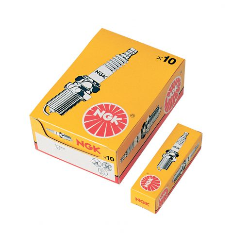 NGK Spark Plugs CR5HSB