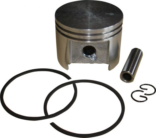 Stihl TS400 Piston & Ring Set P32/A