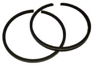 Stihl TS400 Piston Ring Set PR32/A