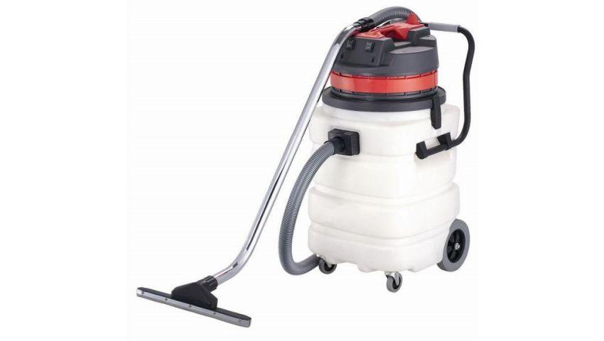 Elite 240 Volt Class L Wet and Dry Vacuum Cleaner RVK60240