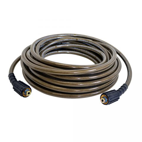 Simpson 50ft Monster Pressure Washer Hose SIM43090