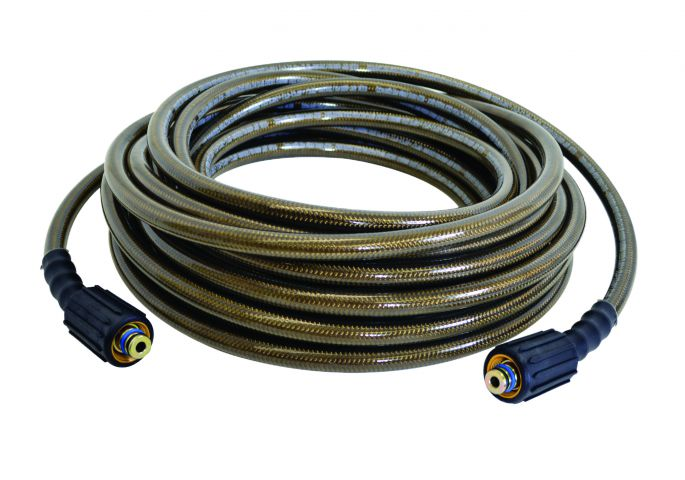 Simpson 25ft Monster Pressure Washer Hose SIM43093