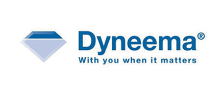 Best prices on Dyneema at HSC