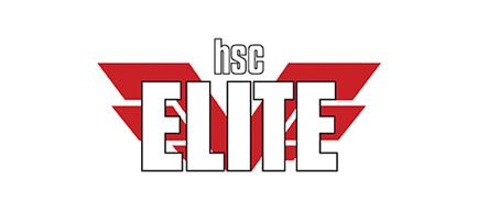 Best prices on Elite at HSC