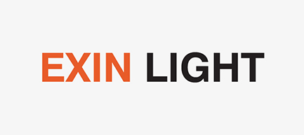 Best prices on Exin Light at HSC