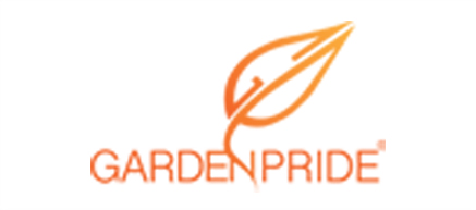 Best prices on Garden Pride at HSC
