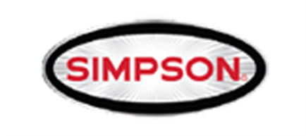 Best prices on Simpson at HSC